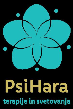 PsiHara